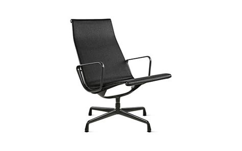 outdoor eames 174 aluminum lounge chair design within