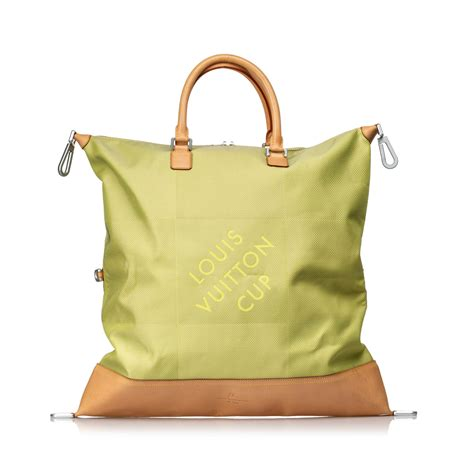 louis vuitton top handle tote  womens travel luggage guardianprocom
