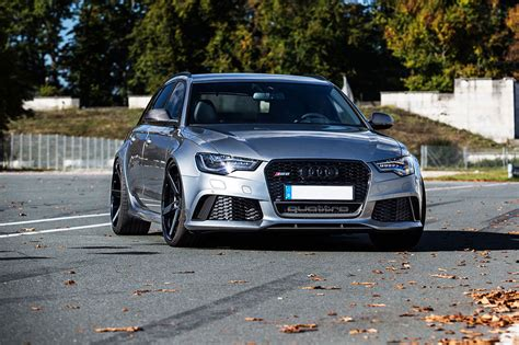 audi rs avant von cdc performance