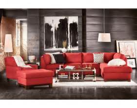 livingroom furniture ideas modern living rooms design with and sofa furniture living room mommyessence