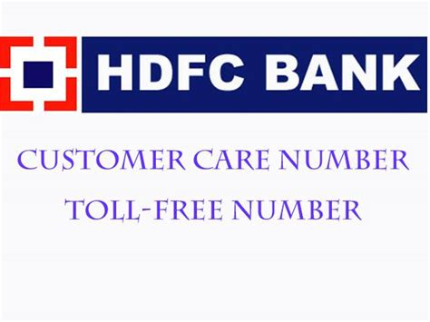 Icici Bank Credit Card Customer Care Number City Wise