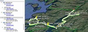 Google Earth Fläche Berechnen : google maps pro technikfreak ~ Themetempest.com Abrechnung