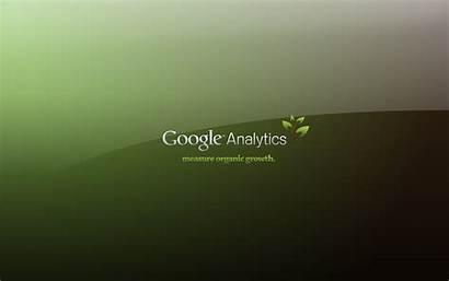 Google Wallpapers Analytics Background Desktop Backgrounds Poster