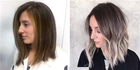 Medium Hairstyles And Haircuts 2018 How To Cut Your Own Hair Like Emo Short Updos Easy Indian Wedding Reception Hairstyles Images Half Up Down Bridesmaid For Fine Blonde Female Make Beach Waves In With Straightener Get Curly If A Black Man Without Bobby Pins
