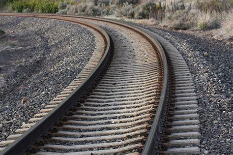 High Quality With Good Price Rail Sleeper  Agico Rail