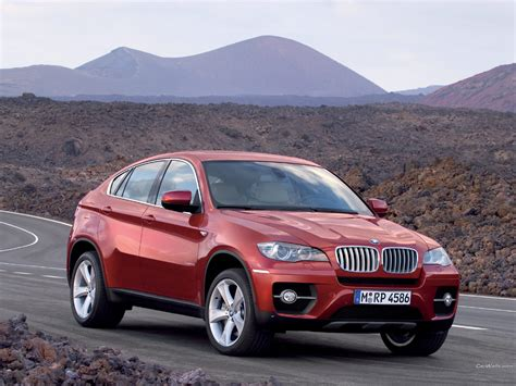 Bmw X6 Picture by 2010 Bmw X6 Reviews Prices Pictures Models