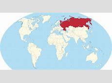 FileRussia in the world defacto W3 Antarcticasvg
