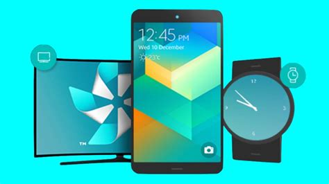 linux based tizen 4 0 open source operating system released