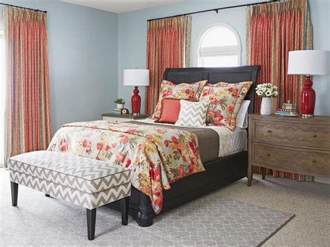 Winner Of Hgtv Magazine's Mother's Day Bedroom Makeover