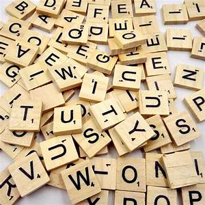 popular alphabet jigsaw puzzles buy cheap alphabet jigsaw With puzzle letters