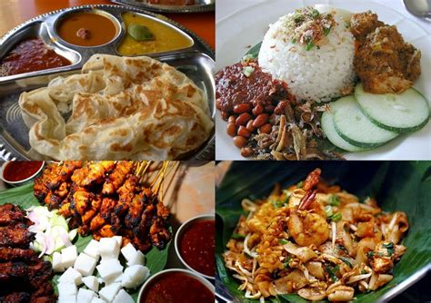 cuisine in kl top 10 sinful malaysian foods to eat lipstiq