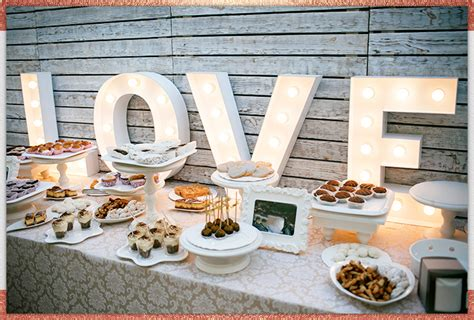 Decorating Ideas For Wedding Rehearsal Dinner by 15 Wedding Rehearsal Dinner Ideas You Can Personalize
