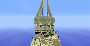 Coolest Thing Ever Made In Minecraft | www.pixshark.com ...