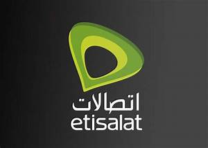 Etisalat submits a Binding Offer to acquire a controlling ...