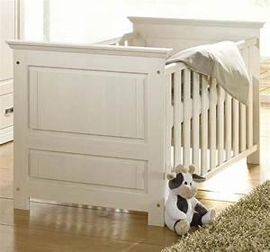 Babybett Weiß Holz : kinderzimmer odette kiefer massiv kiefern m bel fachh ndler in goslar kiefern m bel ~ Indierocktalk.com Haus und Dekorationen