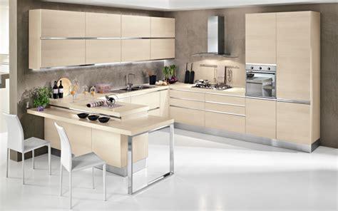 Mondo Convenienza Cucine Moderne by Cucine Con Isola Mondo Convenienza