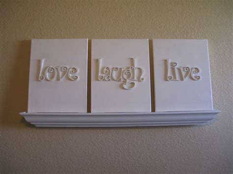 hobby lobby wall decor sayings i finished it friday canvas wall inspiration for