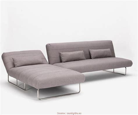 Favoloso 4 Divano Letto Ikea Vilasund Opinioni