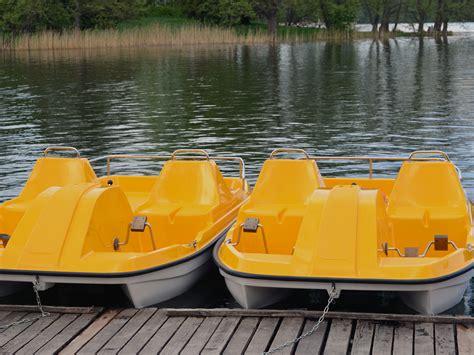englischer garten münchen tretbootfahren tretboot englisch la cura dello yacht