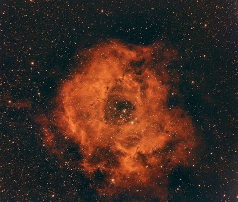 Ennstalerhobbyastronomie  Httpswwwjkphotoartcom