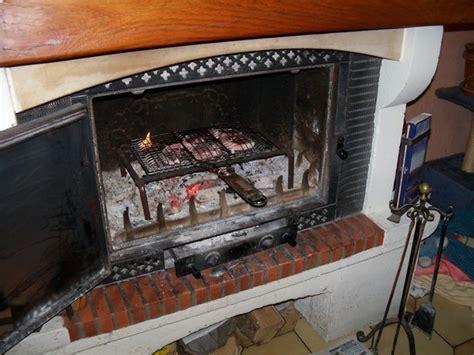 cuisiner a la plancha barbecue d 39 hiver vive la cheminée grilladeur