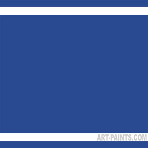 blue blueberry mr sketch scented paintmarker marking pen paints 21215 blue blueberry paint