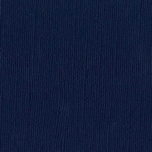 Papier Peint Bleu Foncé : papier bleu fonc admiral mono bazzill basics paper dans mes pochettes ~ Melissatoandfro.com Idées de Décoration