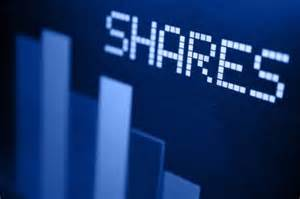 How to Buy Shares |Sell Shares |Investing in Shares