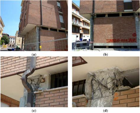 buildings  full text construction failures
