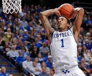 James Young - Kentucky   Basketball   Pinterest   Kentucky