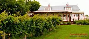Orleans Sud Auto : orleans vignes grand sud mag ~ Maxctalentgroup.com Avis de Voitures