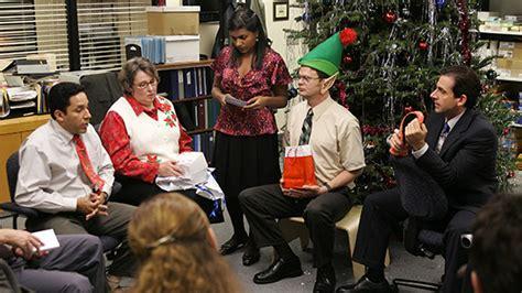 white elephant christmas gift exchange ideas  rules