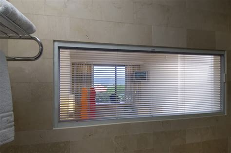 overview      integral blinds ats
