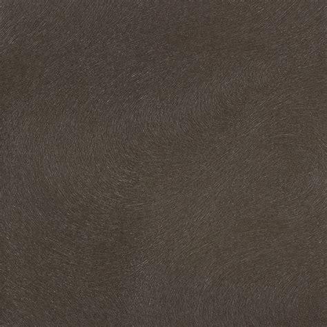 Farbe Grau Braun by Vliestapete Luigi Colani Struktur Braun Grau 53321