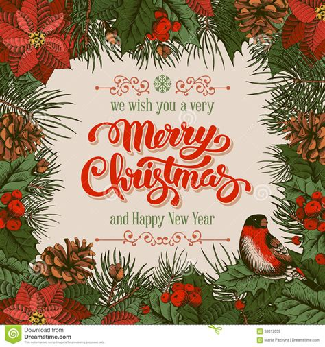 merry christmas cards images woestenhoeve