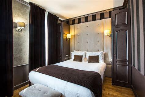 chambre vue tour eiffel emejing chambre luxe photos matkin info matkin info