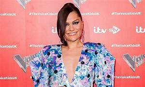 Jessie J has opened up about her infertility, diet and ...
