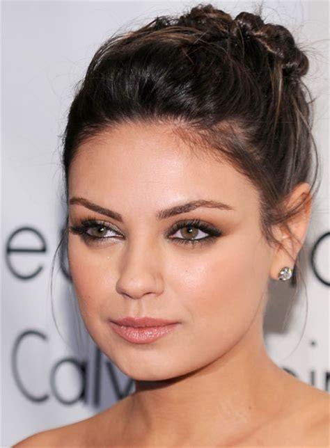 Choosing Your Wedding Makeup Estella Artistry