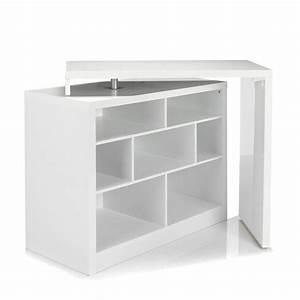 Bar / table Chock Tables de repas Alinea Bar multifonction ! Dimensions du produit