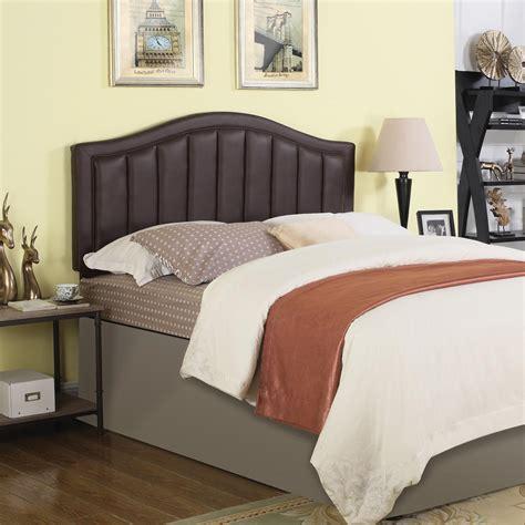 value city headboards coaster upholstered beds upholstered headboard
