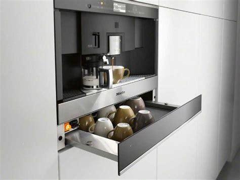Lade Professionali by Macchine Per Il Caff 232 A Incasso