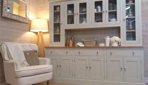 Country Style Kitchens Ideas - welsh dresser for sale welsh sideboard welsh dresser tops cheap welsh dressers small welsh