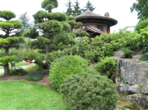 Japanischer Garten Ludwigsburg by Fotos Unseren Reisen Besuch Im Park Bl 252 Hendes Barock