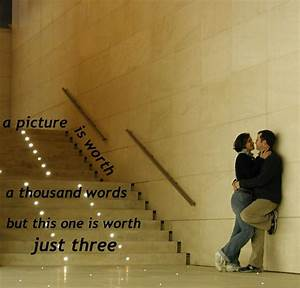 Download Cute Love Couple quotes Wallpaper HD FREE ...