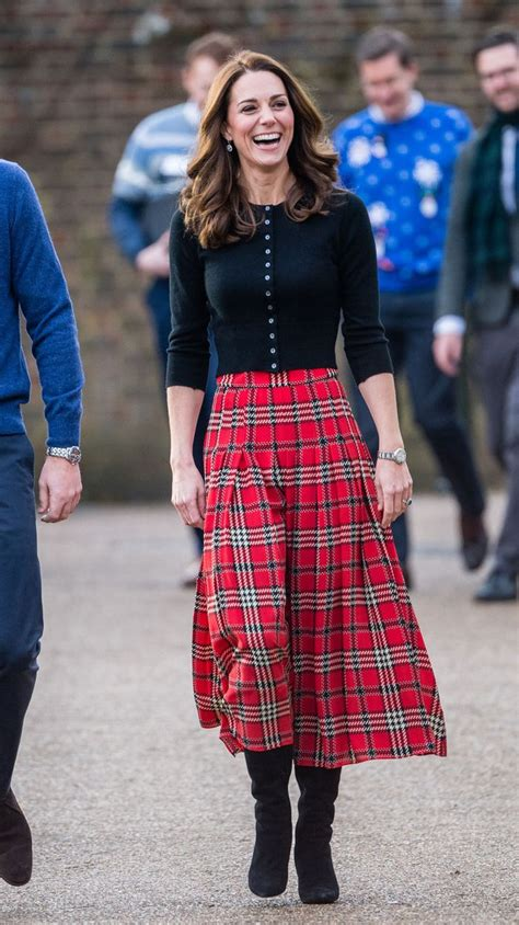 5 winter fashion trends kate middleton adores who what wear