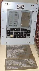 M.I.T. Apollo Guidance Computer