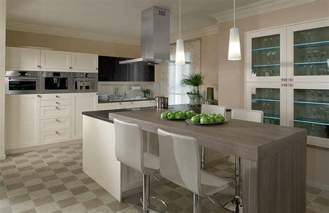 cuisine stormer moderne küche päsentiert vom küchenprofi küchenherbert aus