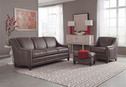 Leather Brothers Smith Furniture Charltonfurniture
