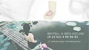 Lr Online Bestellen : parfum guido maria kretschmer bestellen lr shop online ~ Kayakingforconservation.com Haus und Dekorationen