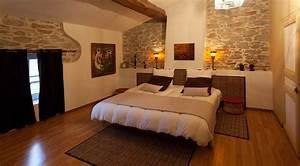 Deco Maison Avec Poutre : les chambres chambre d 39 hote carcassonne ~ Zukunftsfamilie.com Idées de Décoration